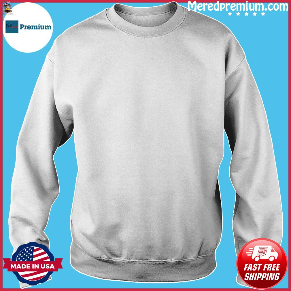 Usa Let Freedom Ring 4th Of July American Flag Shirt Sweater